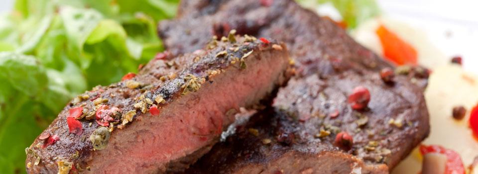 grillen_steak.jpg