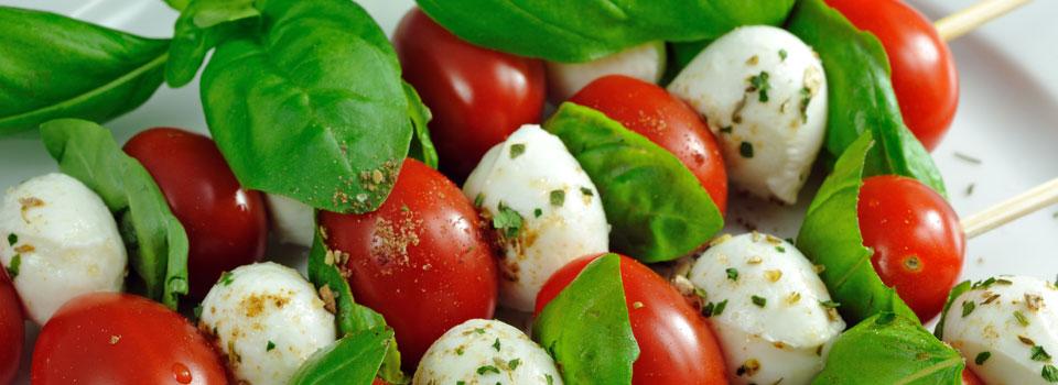 tomate_mozzarella.jpg