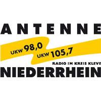 antenne-niederrhein.jpg