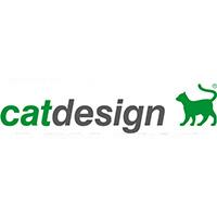 catdesign.jpg