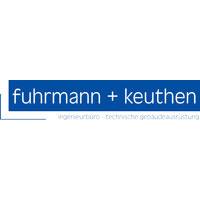 fuhrmann-keuthen.jpg