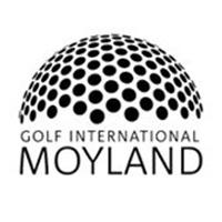 golf-moyland.jpg