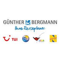 guenther-bergmann.jpg