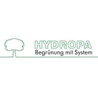 hydropa.jpg