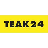 teak24.jpg