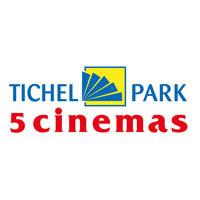 tichelpark-kino.jpg