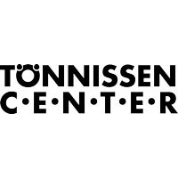 toennissen-center.jpg