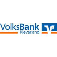 volksbank-kleverland.jpg